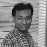 Lakshmichandrakanth